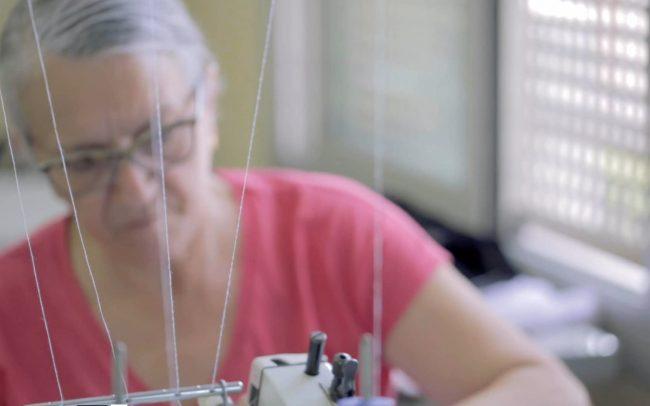 vídeo resum de diferents lluites sobre la dignificació del treball i les resistències al capitalisme